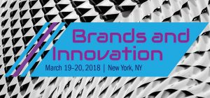 INTA's Brands and Fashion Conference