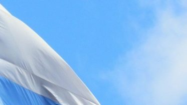 Changes in Argentina regulation: compulsory submission of translations for priority documents