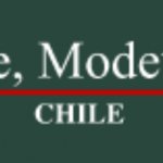 Free Webinar: Practical advice about Madrid Protocol applications designating Mexico