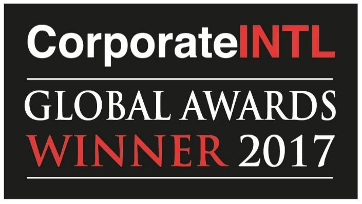 """Clarke, Modet & Cº Mexico winner of Corporate Intl Magazine Global Award 2017 – """"IP Litigation Experts of the Year in Mexico"""""""
