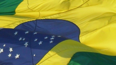 Brazil | Update to examination guidelines of computer-implemented inventions