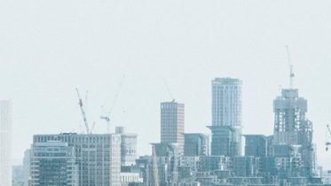 IP BREXIT: What will its impact be?