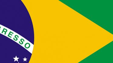 Brazil adopts 11th edition of Nice Classification