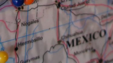 New Hurdles for Divisional Applications in Mexico